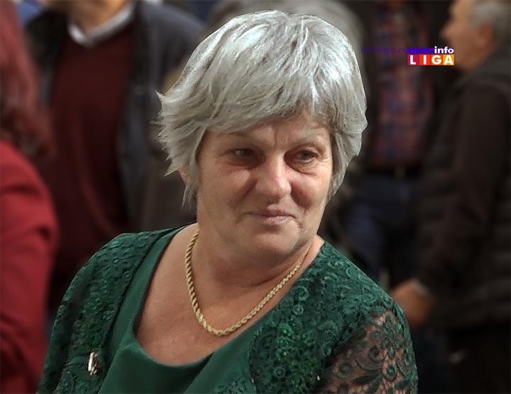 IL-mirijana-nenadic-tehnicka-skola-dir Mirjana Nenadić imenovana za direktorku Tehničke škole u Ivanjici