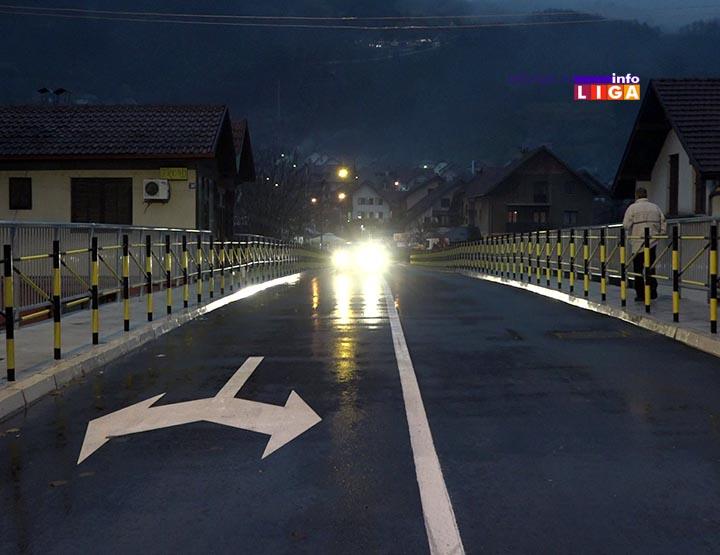 IL-most-crnjevo-pusten-saobracaj2 Crnjevski most otvoren za saobraćaj (VIDEO)
