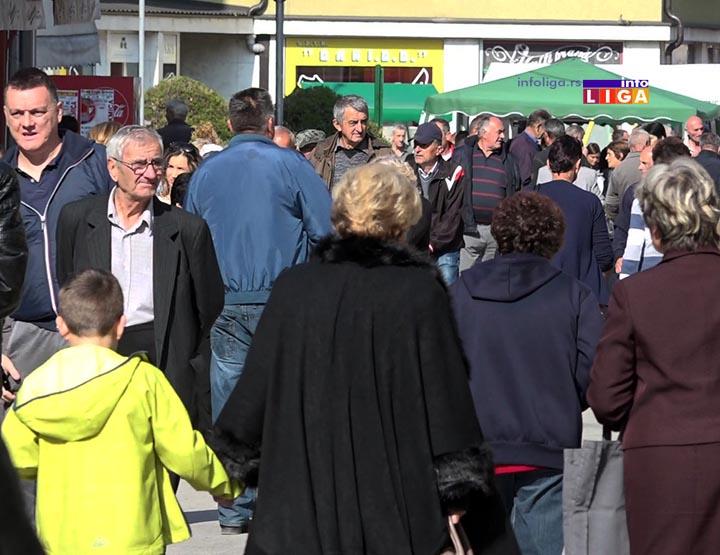 IL-penzioneri-zaposleni-ivanjica Dobra vest – Ivanjica ima više zaposlenih nego penzionera
