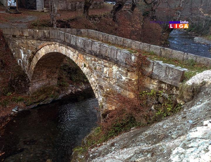 IL-rimski-most-1 Rimski most u Kumanici nezaštićeno kulturno dobro