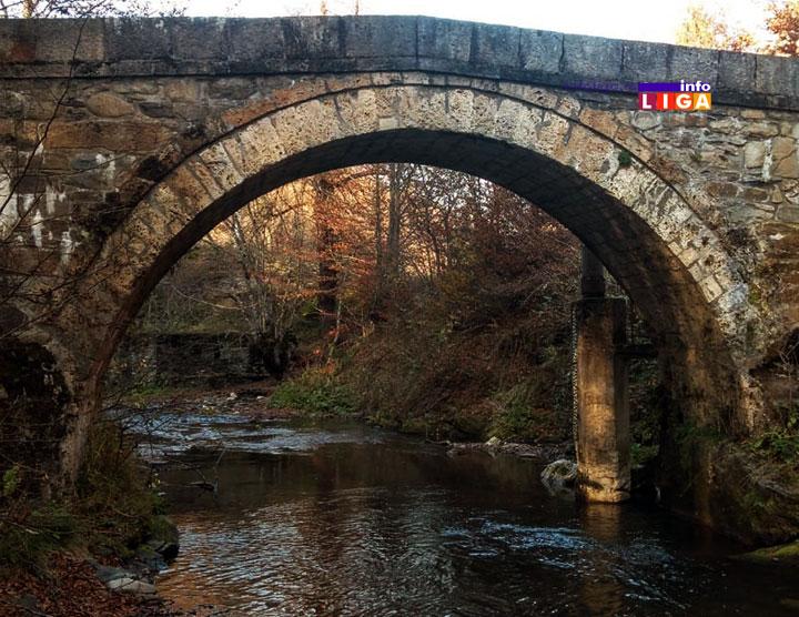 IL-rimski-most-7 Rimski most u Kumanici nezaštićeno kulturno dobro