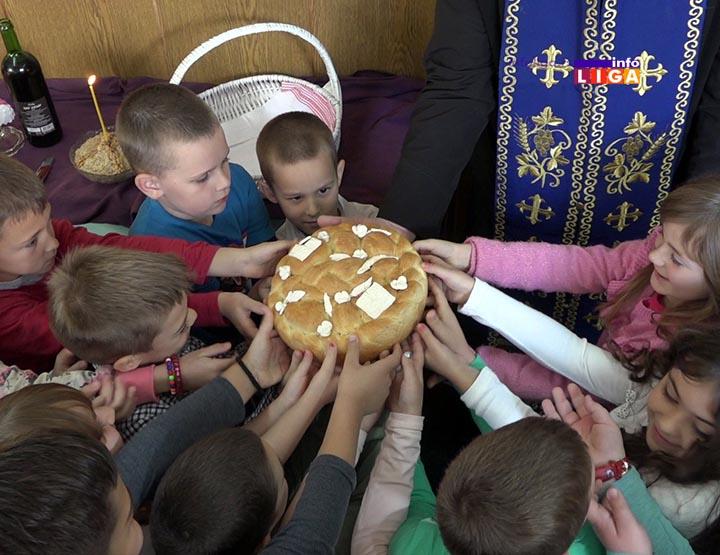 IL-slava-vrtic-bajka-ivanjica-sv-jovan-zlatoust Najmlađi proslavili Svetog Jovana Zlatoustog (VIDEO)