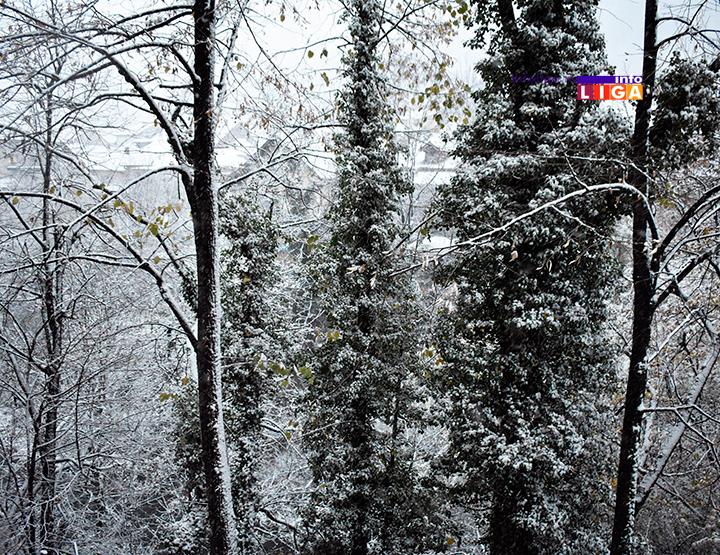 IL-sneg-18-2 Sneg, kiša, led - evo i do kada