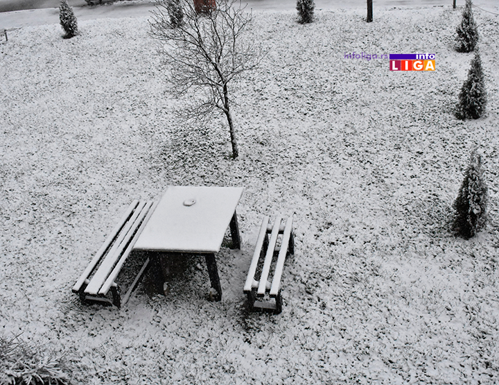 IL-sneg-18 Sneg, kiša, led - evo i do kada