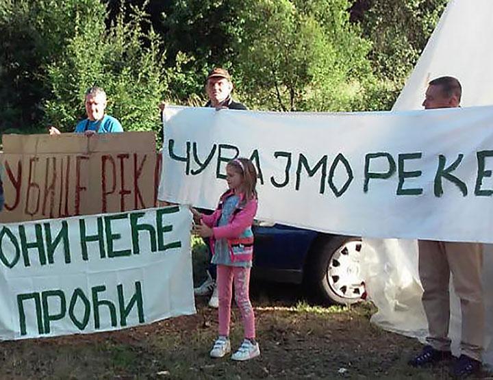 IL-staroplaninci_sa_trasparentima_0 Niče nova minihidroelektrana ''Moravica'' - Da li ugrožava reku?