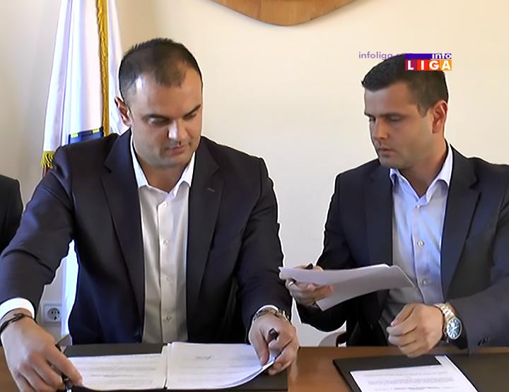 IL-to-zlatibor-to-istocno-sarajevo Protokol o saradnji potpisali direktori Turističkih organizacija Zlatibora i Istočnog Sarajeva