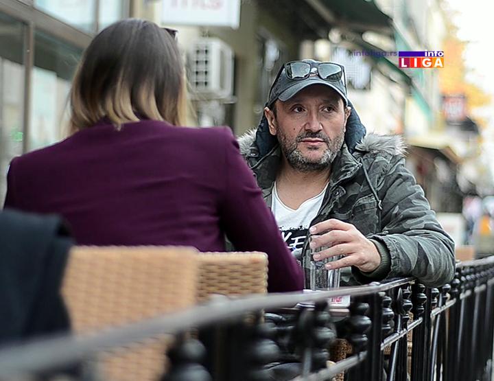 IL-vladimir-vjestic-vlaad-ivanjica Vladimir Vještić Vlaad: Pesmom život živciram (VIDEO)