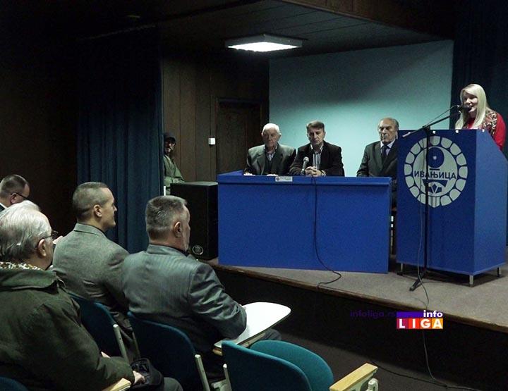 IL-akademija-1-sv-rat-dk Akademija i izložba fotografija - Stogodišnjica Velikog rata (VIDEO)