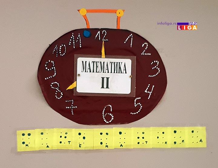 IL-brajevo-pismo-matematika-ivanjica Brajevo pismo na javnim institucijama