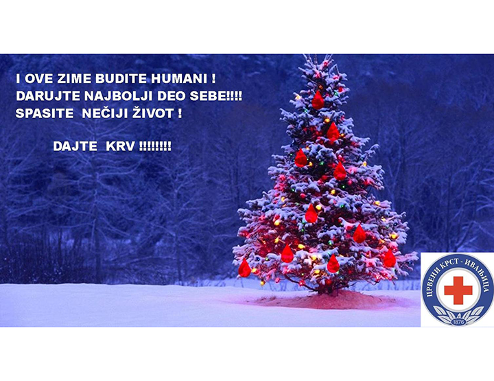 IL-crveni-krst-zimska-kampanja Dajte krv-spasite život