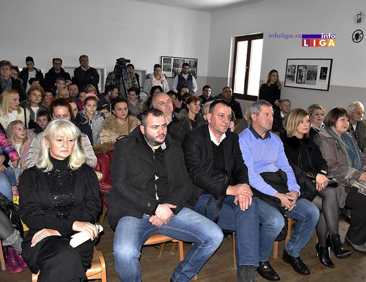 IL-dan-skole-medjurecje2 Dan škole u Međurečju (VIDEO)
