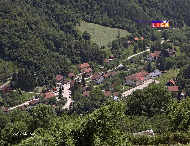 IL-devici-tooi Opštinski konkurs za podsticajna sredstva u seoskom turizmu