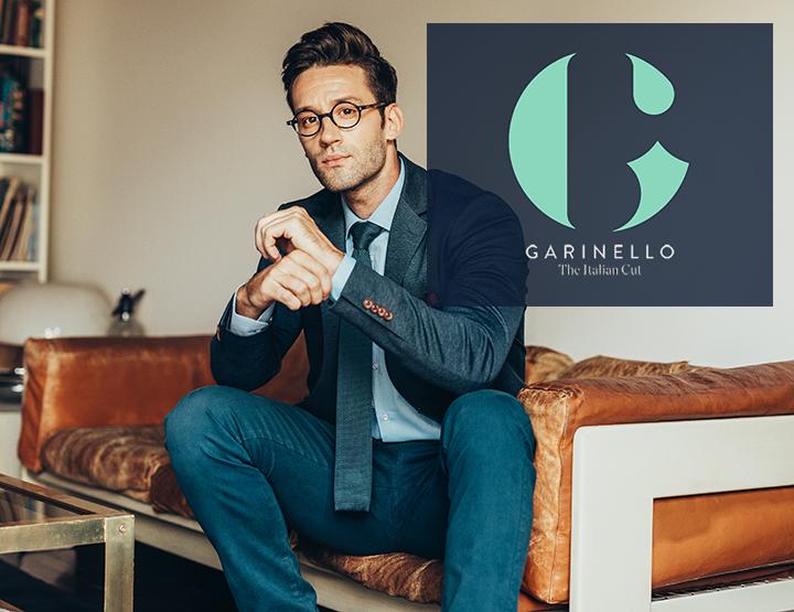 IL-garinello-popust-txt Praznično iznenađenje u prodavnici Garinello u Ivanjici!