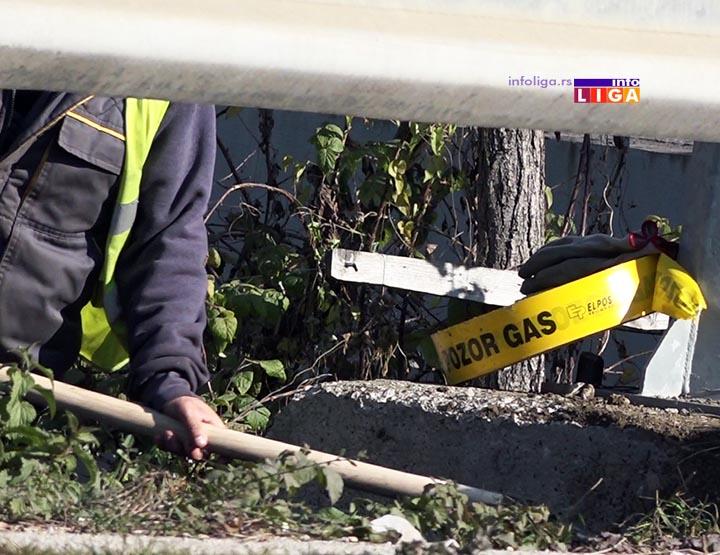 IL-gasovod-gasifikacija-ivanjica Primarni gasovod kroz Ivanjicu biće završen do proleća (VIDEO)