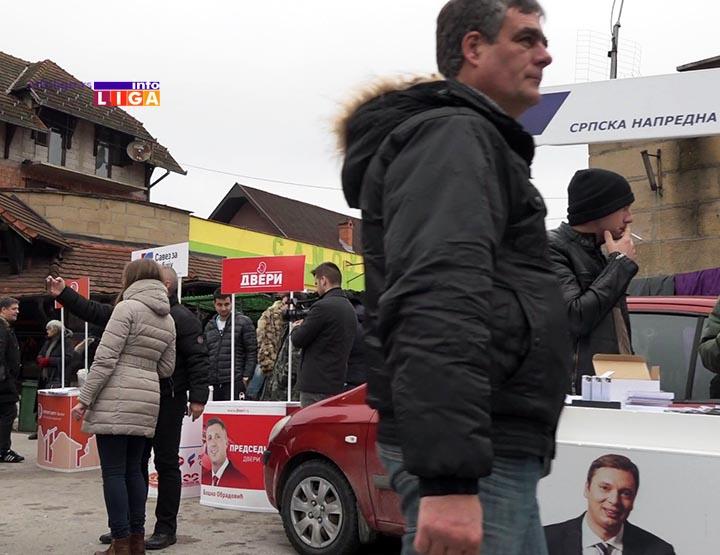 IL-guca-izbori U Guči pozicija i opozicija zejedno (VIDEO)