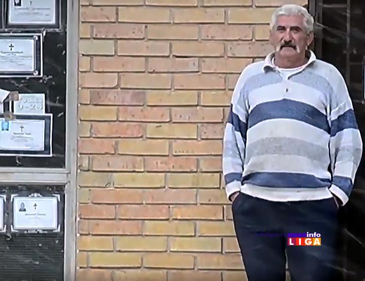 IL-jasenovo-dragan-bjelanovic Sablasno! Mesto iz koga su ljudi otišli (VIDEO)
