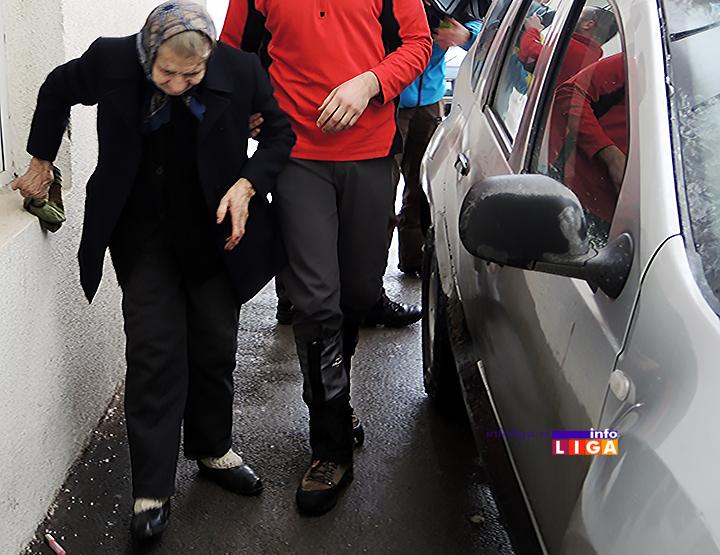 IL-led-pucjau-kosti-baka Pucaju kosti na ledu - Povećan broj preloma u Ivanjici