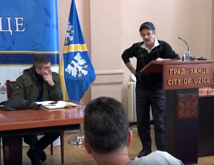 IL-malinari-sastanak-uzice2 Mahmutović: Obećanja data malinarima ispunjena!