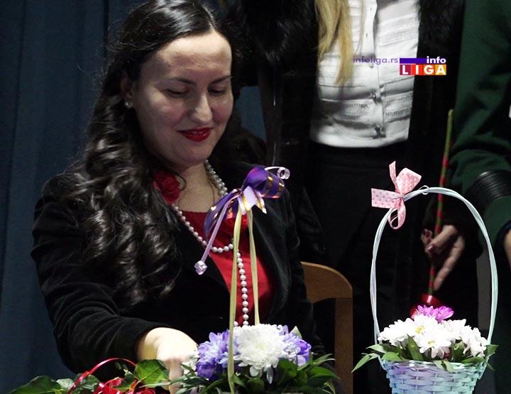 IL-md-marijana-desic Književno veče Marijane Dešić ''Memoari duše'' (VIDEO)