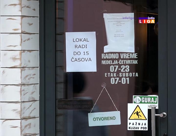 IL-nema-gde-za-novu-godinu-2019 Kafići ne rade - Kuda za doček Nove godine u Ivanjici? (VIDEO)