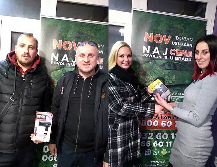 IL-nove-nagrade-premier-3 Nove nagrade u Premier taxiju