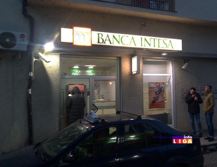 IL-novi-dani-banka Prodata još dva objekta nekadašnjeg preduzeća ''Novi Dani''