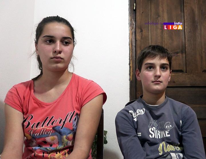 Oni su tinejdžeri koji ne idu u kafiće, na žurke… Njihov život potpuno je drugačiji