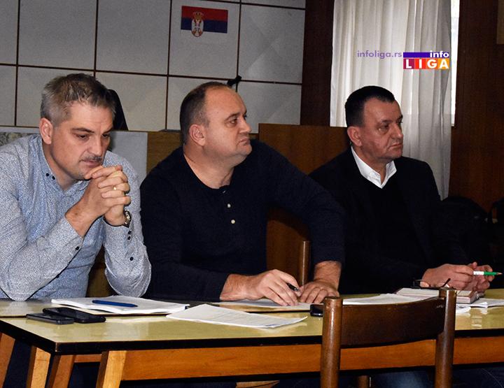 IL-rasprava-budzet-opstina-ivanjica Održana javna rasprava o budžetu opštine Ivanjica za 2019. godinu