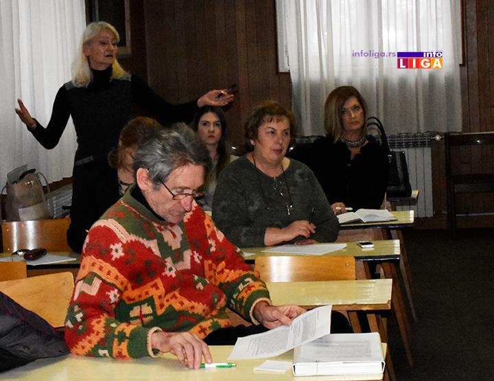 IL-rasprava-budzet-opstina-ivanjica3 Održana javna rasprava o budžetu opštine Ivanjica za 2019. godinu