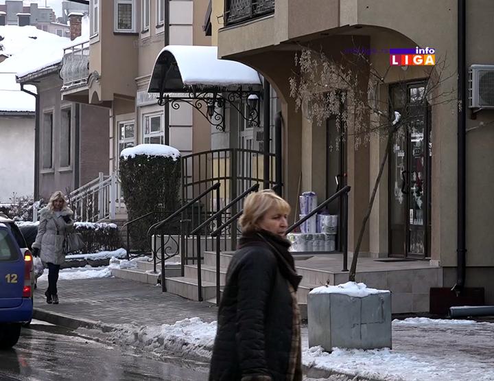 IL-sneg-led-ciscenje Neodgovornim građanima kazne i do 50.000 dinara (VIDEO)