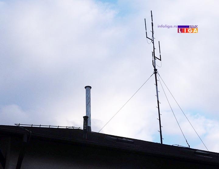 IL-telenor-bazna-stanica-ivanjica-na-pola Privremeno obustavljeni radovi na baznoj stanici Telenora (VIDEO)