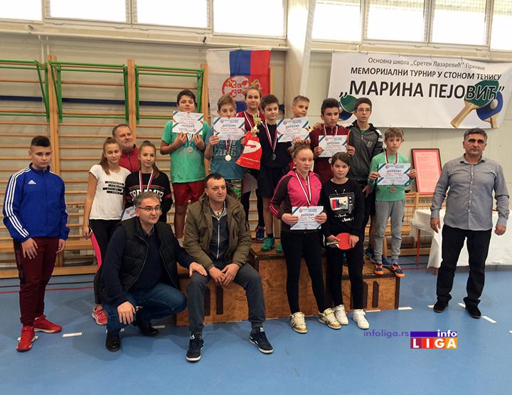 IL-turnir-stonitenis-prilike Odigran memorijal ''Marina Pejović''