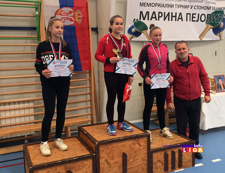 IL-turnir-stonitenis-prilike3 Odigran memorijal ''Marina Pejović''