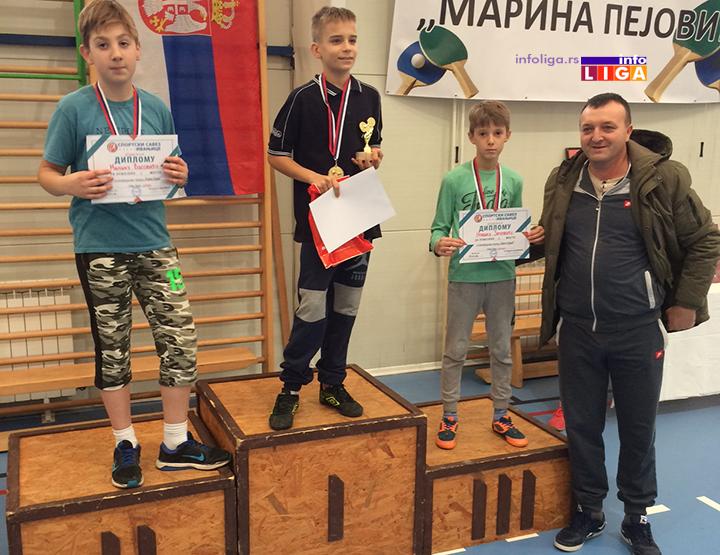 IL-turnir-stonitenis-prilike4 Odigran memorijal ''Marina Pejović''