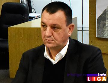 IL-zoran-lazovic Održana javna rasprava o budžetu opštine Ivanjica za 2019. godinu