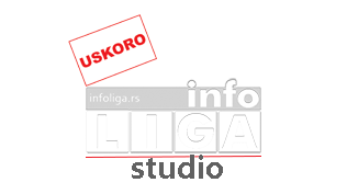 Info LIGA studio