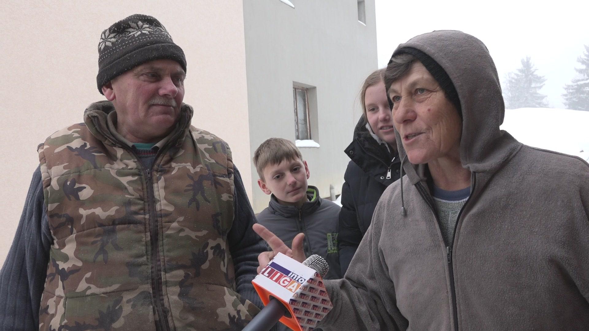 0006100437621-04-39 Iz fabrike na njivu- Boškovići se okrenuli poljoprivredi i danas im mnogi zavide (VIDEO)