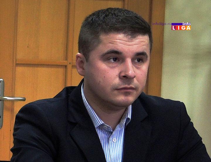 IL-Milivoje-Dolovic-guca-lucani Dolović će biti novi predsednik opštine Lučani