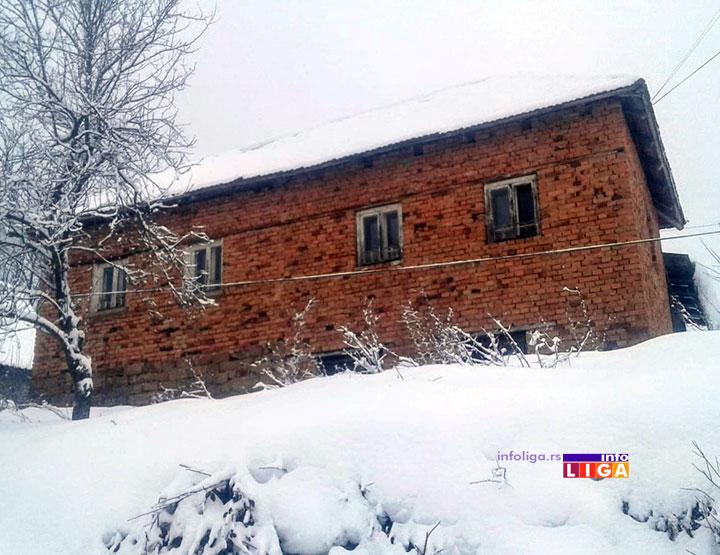 IL-Milutin-Milenkovic-nestao-kuca-luke2 Nestao Milutin iz Luka kod Ivanjice, poslednji put viđen 25.novembra