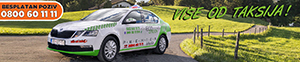 IL-baner-taxi-premier-300