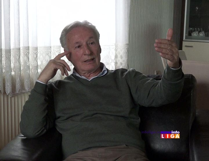 IL-borko-je-sluzio-tita Sećanje na dan kada je Tito posetio Ivanjicu (VIDEO)