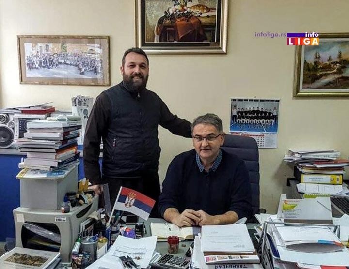IL-dobri-bozovic-i-nikitovic-samarjani Akcija prikupljanja slatkiša za decu u Specijalnoj bolnici u Beogradu