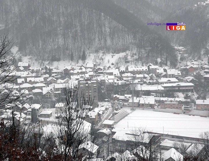 IL-ivanjica-vanredna-situacija Vanredna situacija u Ivanjici (VIDEO)
