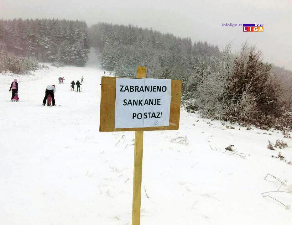IL-kusici-skijanje-2019-2 Počela skijaška sezona na Goliji - turisti skijaju i na Kušićima