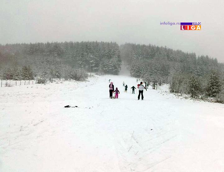 IL-kusici-skijanje-2019 Počela skijaška sezona na Goliji - turisti skijaju i na Kušićima