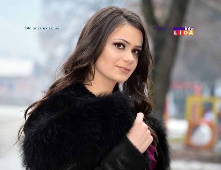 IL-ljubica-colovic Ljubica Čolović otvorila vrata prestižnog univerziteta u Bostonu