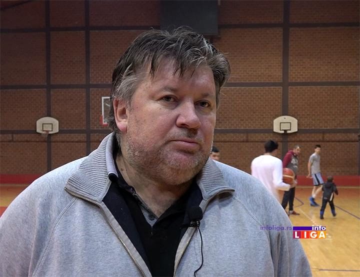 IL-miroslav-lazovic OKK Ivanjica organizuje ''Dan košarke''
