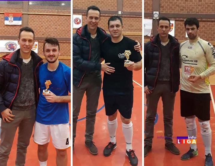 IL-najbolji-igrac-strelac-golman-turnir ''Rex trans'' osvojio novogodisnji turnir u malom fudbalu