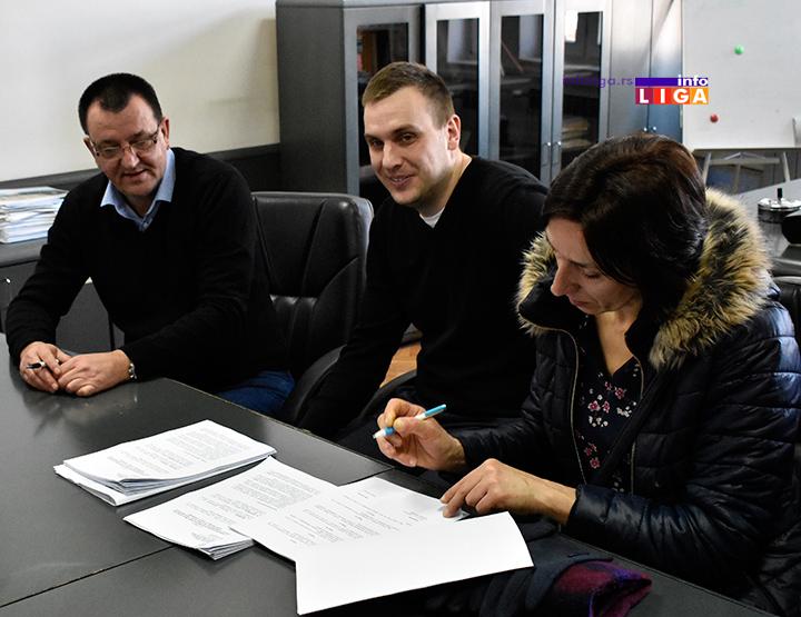 IL-pomoc-izbeglice-opstina Još tri miliona za izbegla i raseljena lica u Ivanjici