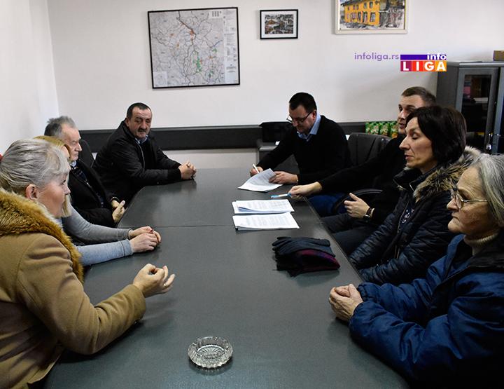 IL-pomoc-izbeglice-opstina2 Još tri miliona za izbegla i raseljena lica u Ivanjici